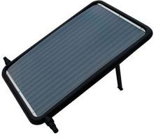 SolarBoard solvarmer Swim&Fun