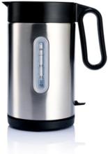 Wilfa CWK-2000S Water Boiler Silver