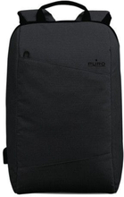 """Puro Backpack ByDay (15"""")"""
