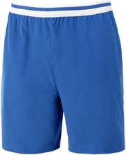 Lacoste Novak Djokovic Shorts Herren XL