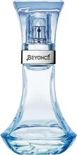 Beyonce Shimmering Heat , 30 ml Beyoncé Parfym