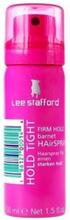 Lee Stafford Hold Tight Hair Spray 50 ml