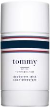 Tommy - Antiperspirant Stick 75 ml