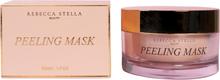 Rebecca Stella Skin Care Peeling Mask