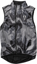 VOID Wind Vest