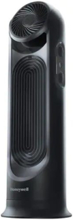 Honeywell Turbo Tower 2 Fan in one unit HYF500E4