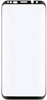 Hama Hama Schutzgl. 3D-Full-Screen Samsung Galaxy S8+ Displaybeskyttelsesglas Passer til: Samsung Galaxy S8+ 1 stk
