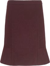 Kjol från Gerry Weber Edition röd