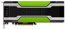 - 24GB GDDR5 RAM - Grafikkort
