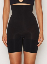 Spanx Thinstincts High Waist Shaping & Support