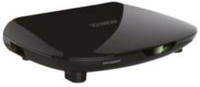 DSR400HD - Satellite TV receiver