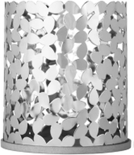 Drakenberg Sjölin Leaf Lantern