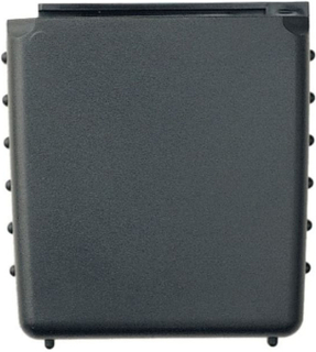 Lafayette Batteri Nimh 9,6v AP-81+ batterier Sort OneSize