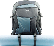 "TARGUS XL Notebook Backpack 16""-18"""