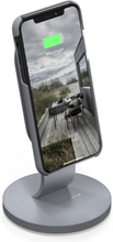 Nordic Elements Thor Qi Desk Charger