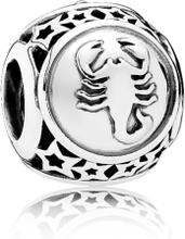 Pandora Skorpionen Berlock