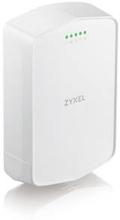 Zyxel LTE7240 outdoor 4G Router IP56, Cat4, EU region 150/50 Mbps