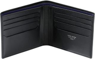 Georg Jensen Classic Business Wallet Short