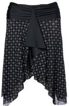 240b11f67301 Wiki Santa Teresa Beach Skirt Dress   Fri Frakt