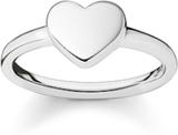 Hjärta Ring - 58