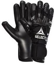Select Keeperhanske 90 Flexi Pro V21 - Sort/Hvit