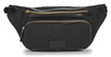 Polo Ralph Lauren Hüfttasche WAISTPACK-WAIST PACK-MEDIUM