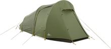 Nomad Bedouin 2 LW Tent calliste green 2019 Kupoltält