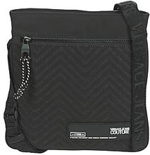 Versace Jeans Couture Handtaschen E1YVBB91