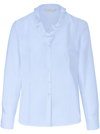Skjorte Fra Eterna blå - Peter Hahn