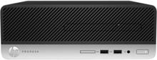 ProDesk 400 G6