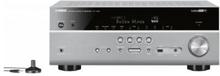 Yamaha RX-V685 AV-receiver Titan