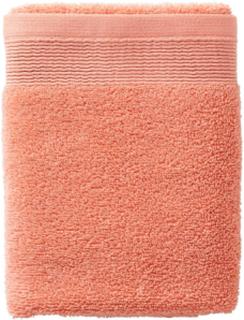Håndklæde Selma, 50x70 cm