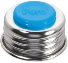 Pura Kiki - Universaldeckel für Trinkflaschen (Universal Verschluss)
