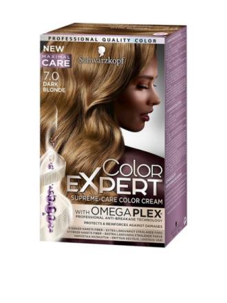 Schwarzkopf Color Expert Dark Blonde