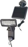Brennenstuhl LED Strålkastare Premium SOL SH1205 P