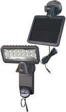 Brennenstuhl LED-spotlampe Premium SOL SH1205 P2 1179350