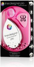 Beautyblender Liner Designer Pro Tillbehör--