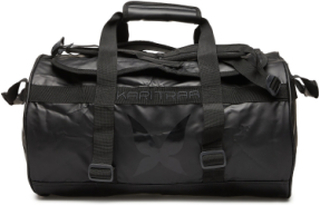Kari 30l Bag Bags Weekend & Gym Bags Sort Kari Traa