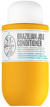 Brazilian Joia Strengthening + Smoothing Hair Conditioner