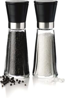 Grand Cru salt- och pepparkvarn salt- och pepparkvarn