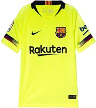Barcelona FC, Yellow Nike Breathe FC Barcelona S