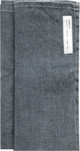 Sunshine bordsduk lyric (grå) 145x250 cm