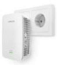 RE7000 Wi-Fi Extender AC1900+ Demo