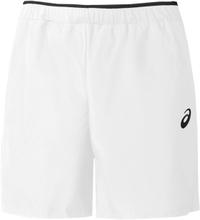 Asics 7in Shorts Herren XXL