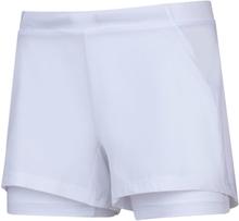 Babolat Exercise Shorts Damen L