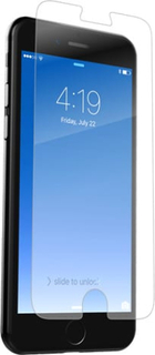 Invisible Shield Glass+ Screen (iPhone 7/6(S) Plus)