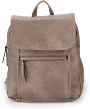 Rucksack Mina Gabor Bags beige