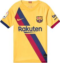 Barcelona FC, FC Barcelona ´19 Stadium Away Jersey
