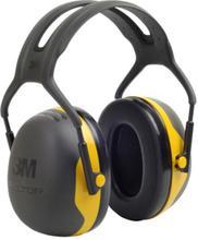 3M Peltor høreværn X2A