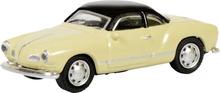 Schuco 452651100 H0 Volkswagen Karmann Ghia